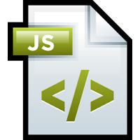 Top Seven JavaScript Resources for Developers