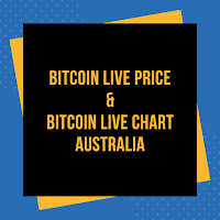 https://www.mastershareprice.com/2019/12/bitcoin-price-in-australia-1-btc-to-aud.html