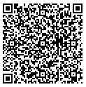 Official Mobile Portal (QR Code)