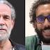 Monumental bronca entre Willy Toledo y Spiriman en las redes sociales