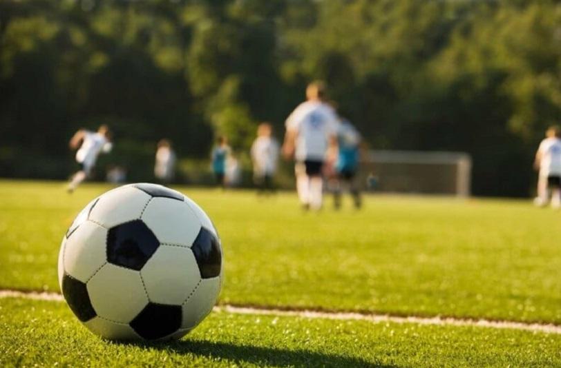 Mencintai Pragmatisme Sepak Bola