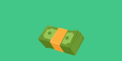 Koin Snack Video Tidak Berubah Menjadi Rupiah? Inilah Penjelasannya
