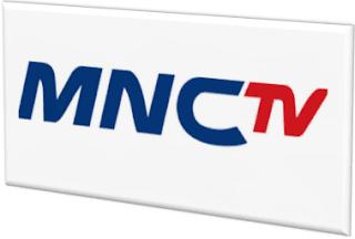 Biss Key MNCTV Liga Inggris