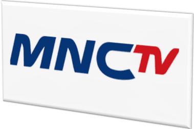 Biss Key MNCTV Liga Inggris Malam ini