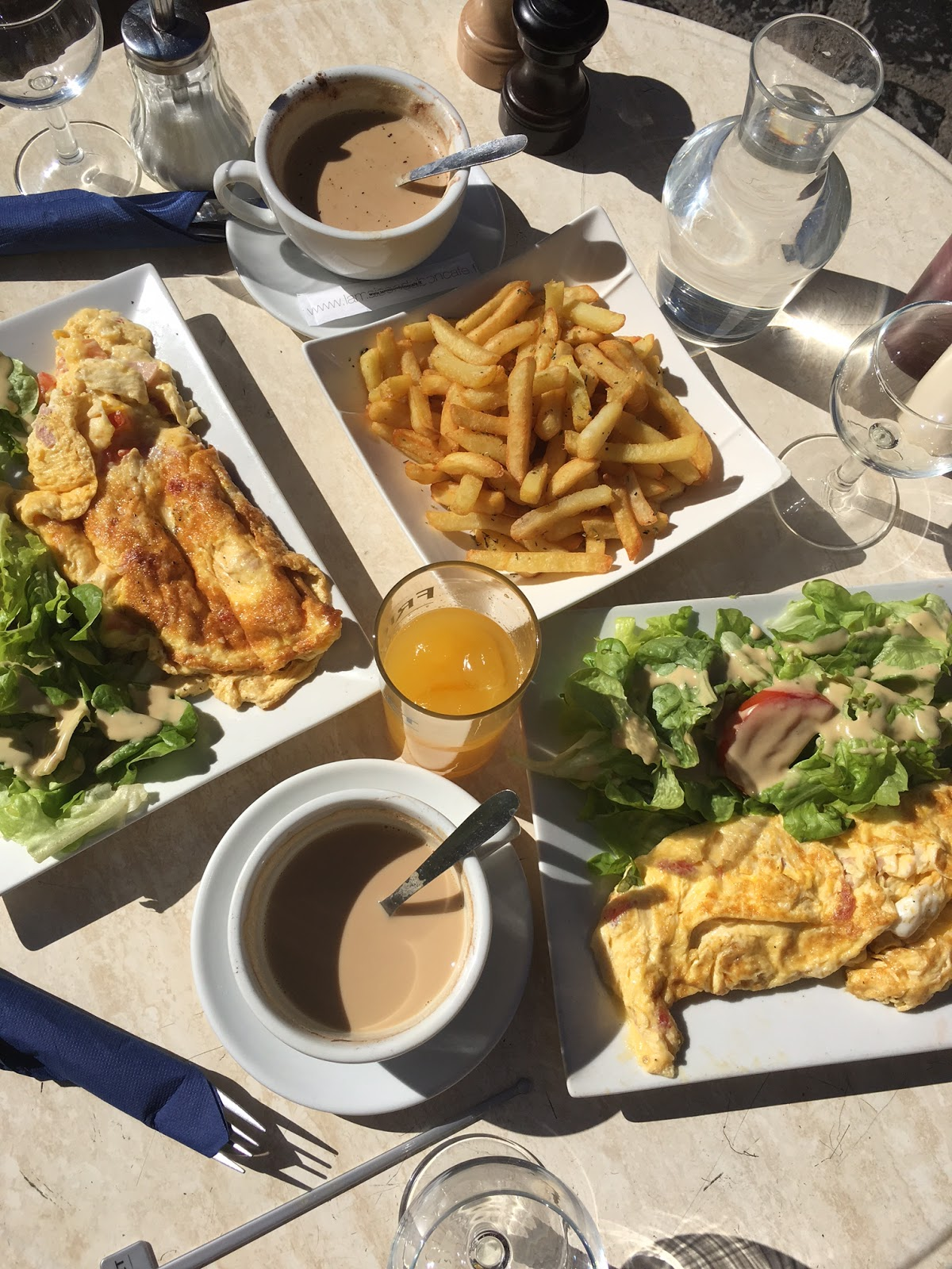 catholic singles in provencal Ricky's blue heaven is an authentic key west's favorite serving breakfast, lunch, and fine dining in the evenings, blue heaven is known for its caribbean flavors, local following, and long-time key west presence.