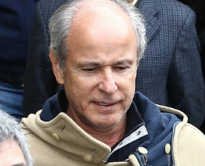 Lava Jato: Justiça condena ex-executivos da Andrade Gutierrez