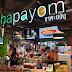 Chapayom di Central iCity Shah Alam