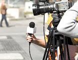 Colegio de Periodistas informa medidas excepcionales para solicitar credencial de prensa