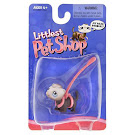 Littlest Pet Shop Singles Generation 1 Pets Pets