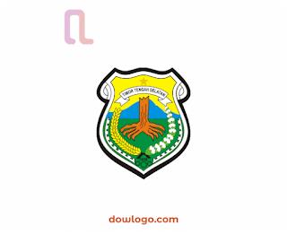 Logo Kabupaten Timor Tengah Selatan Vector Format CDR, PNG