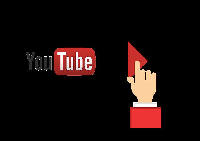 Macam-Macam Jenis Iklan Youtube Yang Harus Diketahui Oleh Creator