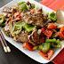 Daftar Masakan Cina Popular dan Enak yang Wajib Dicoba