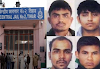 Nirbhaya convict are plotting inside Tihar to avoid hanging, jail administration alert