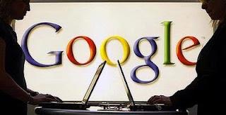 Google Asia Tenggara