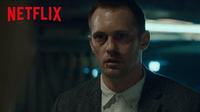 Trailer: Mudo