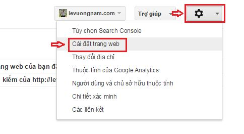 non-www-trong-webmaster-tool