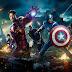 Crítica - Vingadores: Ultimato ⭐⭐⭐⭐