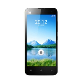 Xiaomi Mi 2S Firmware Download
