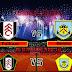 Prediksi Fulham vs Burnley ,Selasa  11 May 2021 Pukul 02.00 WIB