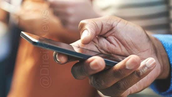ministerio publico construtora propaganda abusiva sms