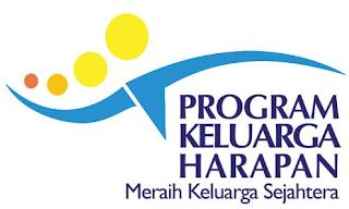 Hasil Seleksi Administrasi Program Keluarga Harapan Kemensos