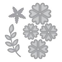 https://hopeandchances.co.uk/shop/amazing-paper-grace-collection/3d-vignettes-collection-cinch-and-go-flowers-iii/