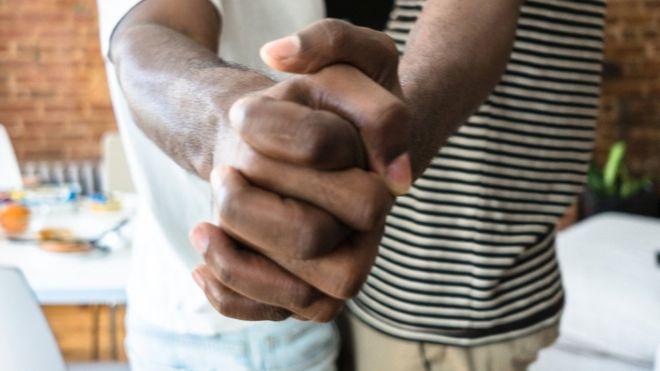 Zanzibar arrests 20 over homosexuality