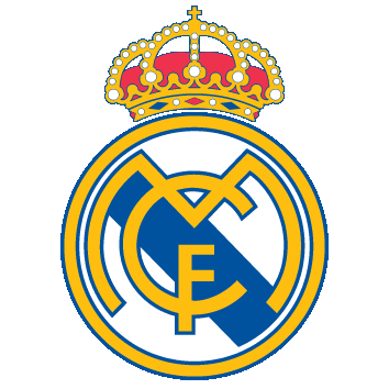 Real Madrid, 635 abonos intervenidos
