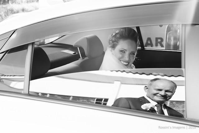 casamento jeane e leonardo, casamento leonardo e jeane, casamento jeane e leo, casamento leo e jeane, casamento jeane e leonardo na igreja bom pastor - suzano - sp, casamento leonardo e jeane na igreja bom pastor - suzano - sp, casamento jeane e leonardo cerimônia igreja bom pastor - suzano - sp, cerimônia de casamento de jeane e leonardo em igreja bom pastor - suzano - sp, casamento jeane e leonardo em suzano - sp, casamento leonardo e jeane em suzano - sp, festa de casamento jeane e leonardo em salão suzan fest em suzano - sp, fotografo de casamento em suzano - sp, fotografo de casamento em suzan fest - suzano - sp, fotografo de casamento em igreja, fotografo de casamento em suzan fest, fotografo de casamento em suzano, fotografo de casamento em são paulo, fotografia de casamento em igreja bom pastor - sp, fotografia de casamento em suzan fest - sp, fotografia de casamento em suzan fest - suzano - sp, fotografias de casamento no salão suzan fest, fotografia de casamento em suzano - sp, fotografia de casamento rossini's imagens, fotografo de casamentos rossinis imagens, fotografo de casamentos em suzano - sp, fotografia de casamento em são paulo, fotografias de casamentos em salão, fotografo de casamentos, fotografo de casamento, sonho de casamento,  fotografos de casamentos no suzan fest - rossini's imagens, dia de noiva, noiva de branco, vestido da noiva branco, vestido de noiva nova noiva, vestido de noiva, orquestra maldonado, edson orquestra maldonado, decoração jô sousa, jô sousa decorações, buffet antonio, josi ruiz assessoria, josi ruiz, josi ruiz assessoria e cerimonial, local salão suzan fest, fotografia rossinis imagens, filmagem rossinis imagens, video rossinis imagens, lembrança bem casados cordelia, dj dan, dj danilo, casamentos, casamento, casamentos em suzano, espaço para casamento em suzano - suzan fest, vestidos de madrinha, madrinhas de azul tiffany, madrinhas de tiffany, fotos criativas de casamento, casamento realizado em 29-10-2016, http://www