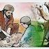 ঈদুল আজহা ত্যাগের মহিমায় উজ্জ্বল এক উৎসব -ড. মুহা. রফিকুল ইসলাম