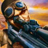 Best Sniper: Shooting Hunter 3D v1.00 Apk - Free Download Android Game
