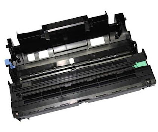 http://www.toner-spot.com/Brother-DR720-Premium-Compatible-Drum-Unit-p/br-dr720.htm