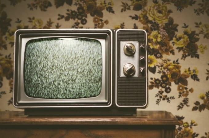 E se os seus pensamentos fossem mostrados pela TV em rede nacional?