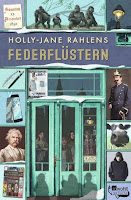 https://www.amazon.de/Federfl%C3%BCstern-Bl%C3%A4tterrauschen-Band-Holly-Jane-Rahlens/dp/3499217457/ref=sr_1_1_twi_har_1?ie=UTF8&qid=1474144784&sr=8-1&keywords=federfl%C3%BCstern