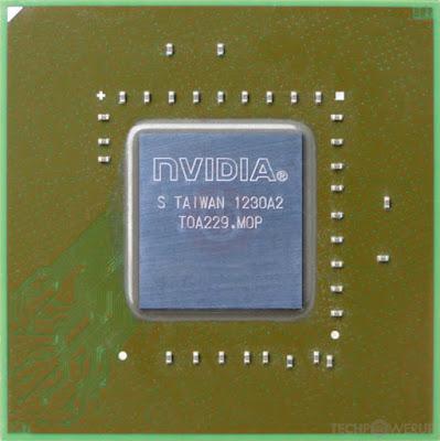 Nvidia GeForce 810M(Notebooks)Latest Driverをダウンロード