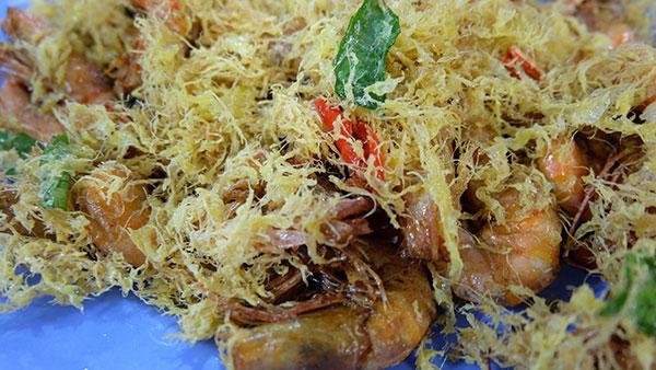 Tips Bercuti Di Kota Kinabalu Sabah 3 Hari 2 Malam 3