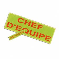Avis_de_recrutement_:_Chef_d'équipe