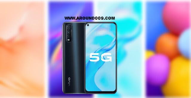 تنزيل خليفات هاتف فيفو Vivo Y51s الرسمية بدقة عالية [ تحميل مباشر & FHD]