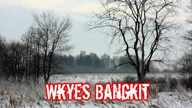 Wkyes Bangkit
