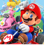 Mario Kart Tour Free Download (APK+MOD)