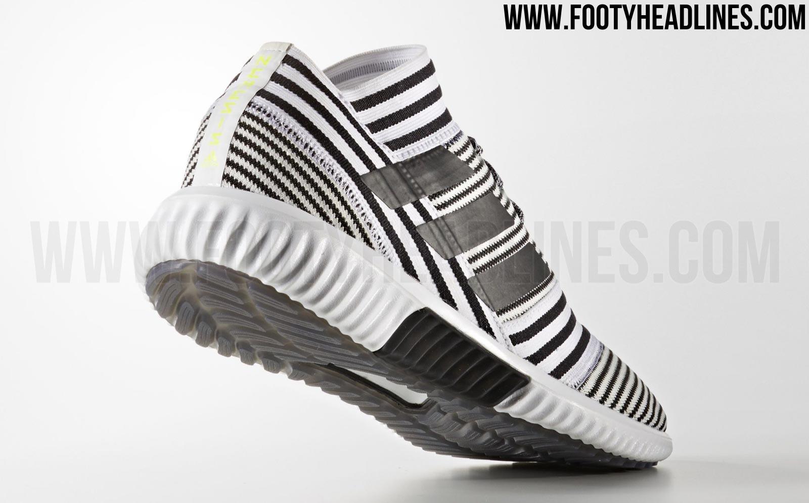 adidas shoes nemeziz