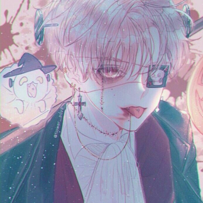 Kumpulan Gambar Anime Couple Keren + Romantis, Cocok Buat Foto Profil dan Unggulan 477