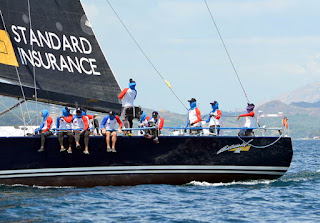http://asianyachting.com/news/SubicBayIntRegatta/Subic_Verde_Race_AY_Race_Report_2.htm