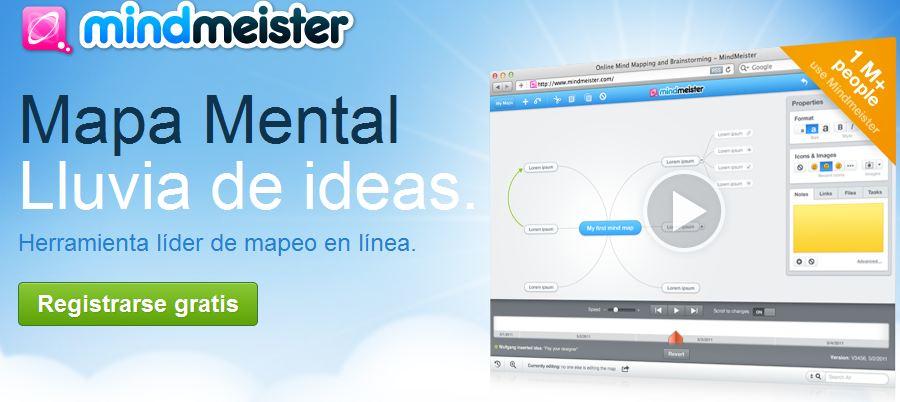 Tecnoinfe tecnolog a inform tica y educaci n creaci n de mapas conceptuales - Oficina virtual de fpe ...