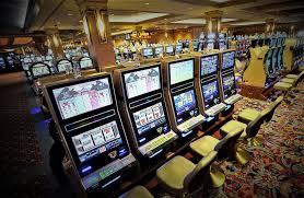 Memainkan Permainan Judi Slot Online Dan Meraih Kemenangan