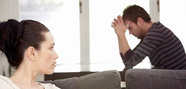 Arsyet kur Mashkullit i Neveritet një femër e Bukur