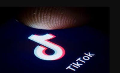 lives comes by providing services for Tiktok or Musica Pocfans Lives || How Pocfans lives Can Get Free Followers Tiktok