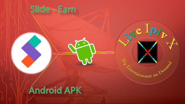 Earn Free Recharge! APK