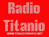 Radio Titanio Chiclayo en vivo