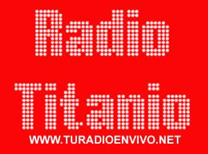 radio titanio lambayeque